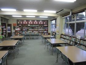 湖北小図書室2