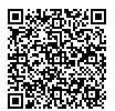 我孫子市役所携帯サイト