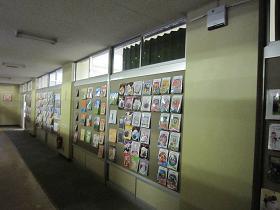 湖北小図書室4