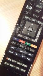dデータ ボタン